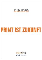 Print ist Zukunft-kl