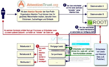 Attention_trust_grafik