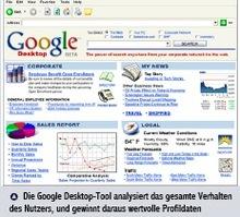 Desktop_tool