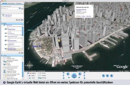 Google_earth_shot
