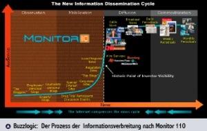 Monitor_shot_1