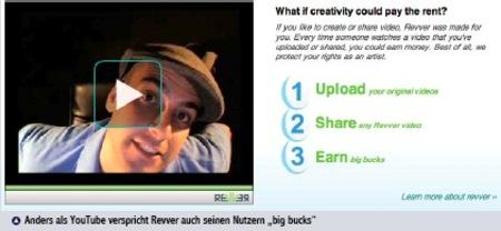 Revver_shot