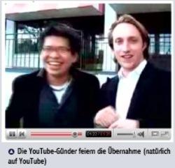 Youtube_shot