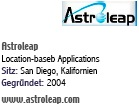 Astroleap