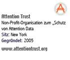 Attentiontrust