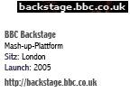Backstage_bbc