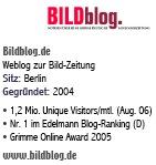 Bildblog