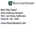 Bluechipexpert