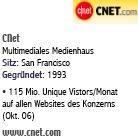 Cnet_1