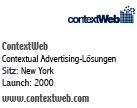 Contextweb