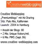 Creative_weblogging