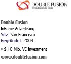 Doublefusion