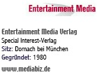 Entertainment_media