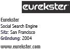 Eurekster