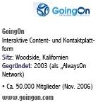 Goingon
