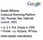 Google_adsense_1