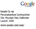 Google_coop