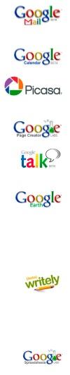 Google_phalanx
