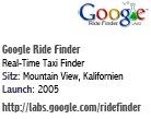 Google_ride