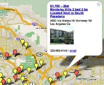 Housingmaps