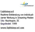 Lightningcast