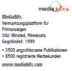 Mediabits