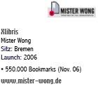 Mister_wong