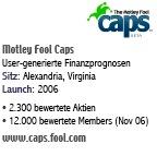 Motley_fool_caps