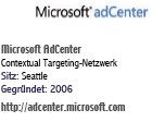 Ms_adcenter