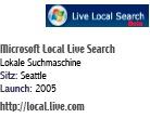 Ms_live_local_search