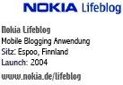 Nokia_lifeblog