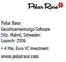 Polar_rose