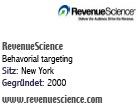 Revenuescience