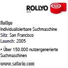 Rollyo