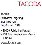 Tacoda