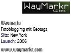 Waymarkr