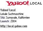 Yahoo_local