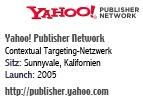 Yahoo_publisher